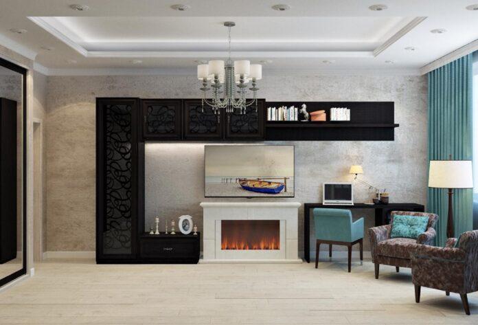 Designer Homes in Hamilton with Insulation