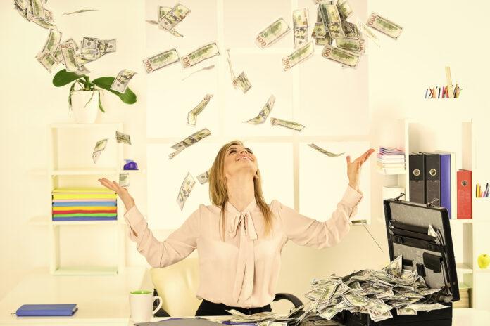 Cashflow in Business